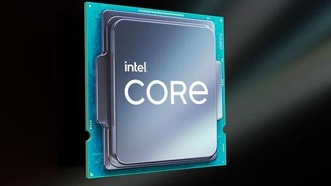 Intel Core i9-11900T na pierwszych testach. Wydajność zbliżona do Ryzenów 5000