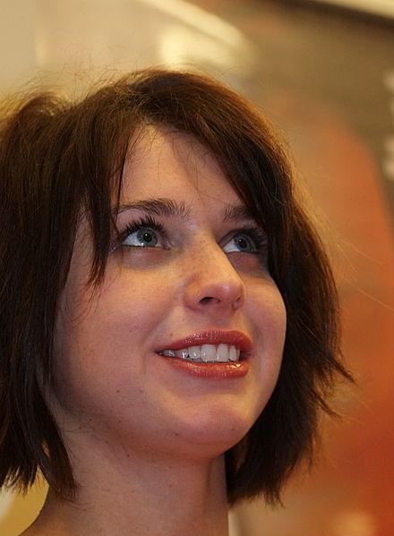 Julia Kamińska