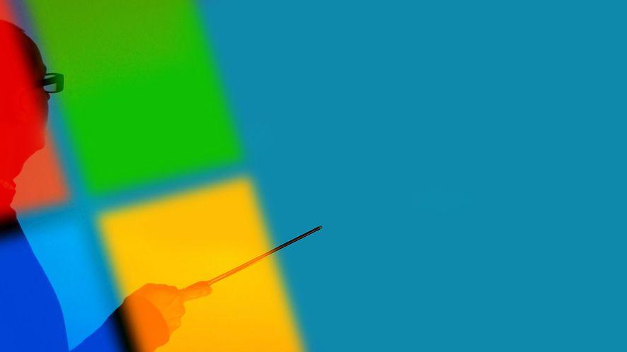 Windows 10 ma kolejny problem, fot. Pixabay