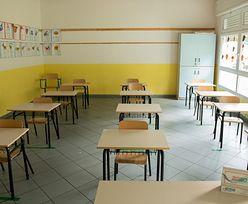 Koronawirus w szkołach. Szkoły zostaną zamknięte? Minister Piątkowski zabrał głos