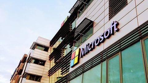 Microsoft obiecuje zgodność z RODO. Odzyskamy władzę nad danymi