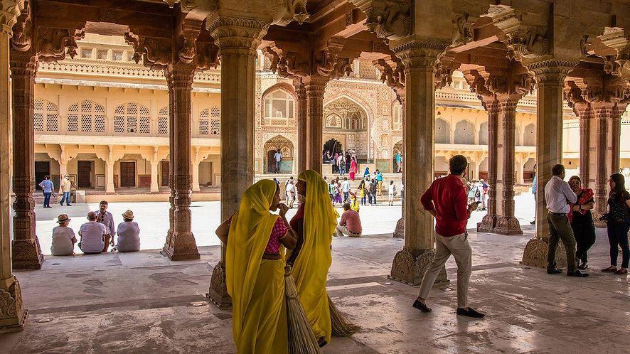 Indie banują zagraniczne aplikacje, Koo zyskuje na popularności