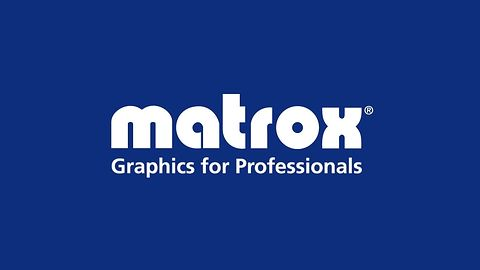 Matrox. Lorne Trottier wyłącznym właścicielem legendy kart graficznych