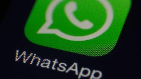 WhatsApp znikł z Google Play! Powodu wciąż nie znamy (aktualizacja)