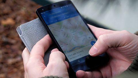 W USA kwitnie handel lokalizacjami telefonów, policja może je mieć bez nakazu