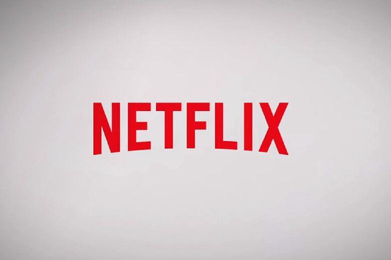 Netflix. Premiery 11.06-14.06. Filmy i seriale na długi weekend na Netfliksie