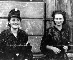 Bez tych kobiet Armia Krajowa nie przetrwałaby nawet tygodnia. Wykonywały najbardziej niebezpieczną pracę