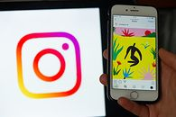 Instagram: błąd pozwalał na sprawdzanie zawartości prywatnych kont