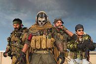 Pierwszy sezon Call of Duty: Black Ops Cold War przełożony. Będzie nowa mapa w Warzone