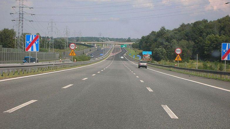 Rozwiązanie zostanie wprowadzone najpierw na wielkopolskim odcinku A2.