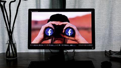 Szukasz pracy? Dobra rada: usuń Facebooka i nie wychylaj się w sieci