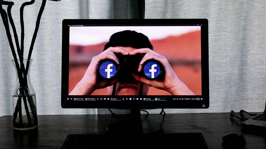 Pracodawcy często prześwietlają social media przy rekrutacji, fot. Glen Carie / Unsplash