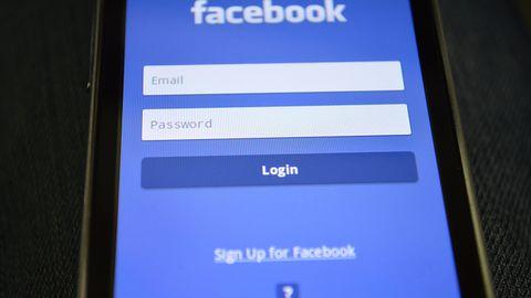 Na Facebooku trzeba będzie płacić za dostęp do grup – nowość już w testach