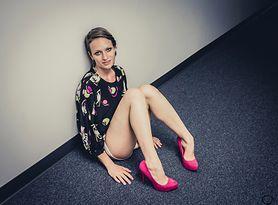 Anoreksja (jadłowstręt psychiczny) - objawy, przyczyny, leczenie