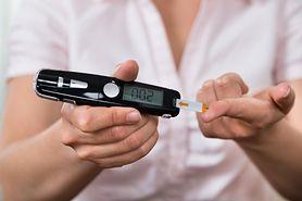 Objawy cukrzycy u dziecka