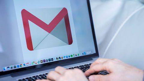 Nowa funkcja Gmaila. Edycja plików pakietu Office bezpośrednio w skrzynce