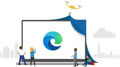 Edge 84: Microsoft wprowadza sporo zmian. Lepsze bezpieczeństwo i przetwarzanie danych
