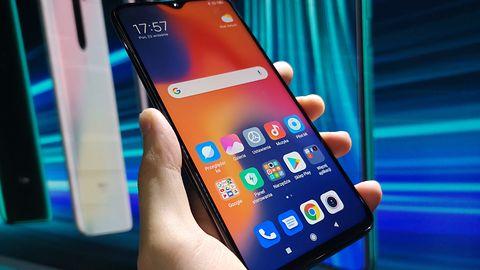 Ładowarka Xiaomi o mocy 100 W ciągle niegotowa. Jest aż 5 przeszkód technicznych