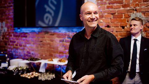 """Paweł Pilarczyk, założyciel PCLab.pl: """"Apelowałem do czytelników, by nie blokowali reklam"""" (wywiad)"""
