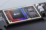 macOS 11.3 wydany. Apple zmienia zdanie w sprawie chipu M1 - Apple M1 nie jest już always-on, nie tylko i wyłącznie