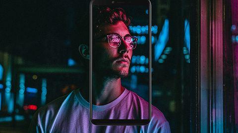 ARCHOS zapowiada serię niedrogich smartfonów z ekranem 18:9