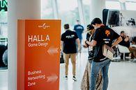 Digital Dragons Indie Celebration i Business Meet Up startują - Digital Dragons