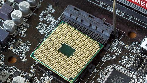 Luki w procesorach: prosty program sprawdzi, czy komputer jest chroniony