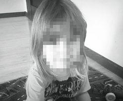 """Zabójstwo 3-letniej Hani. Mama Łukasza B. opuszcza Kłodzko. """"Boję się"""""""