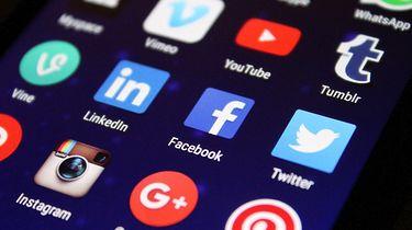 Facebook stracił pozycję lidera. TikTok najchętniej pobieraną aplikacją na świecie - TikTok zdetronizował Facebooka