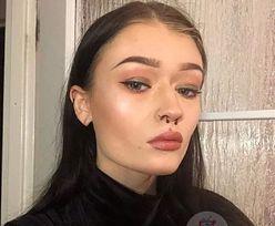 Tragiczny finał poszukiwań. 19-letnia Natalia nie żyje