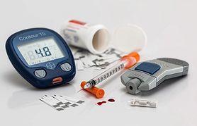 Insulina - cukrzyca, działanie, zastrzyki