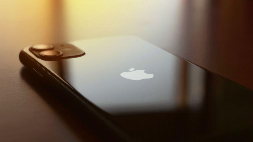 iPhone 11 z Indii staje się faktem. Już nie tylko starocie, ale też nowe modele
