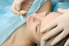 Chirurgia estetyczna na czasie!