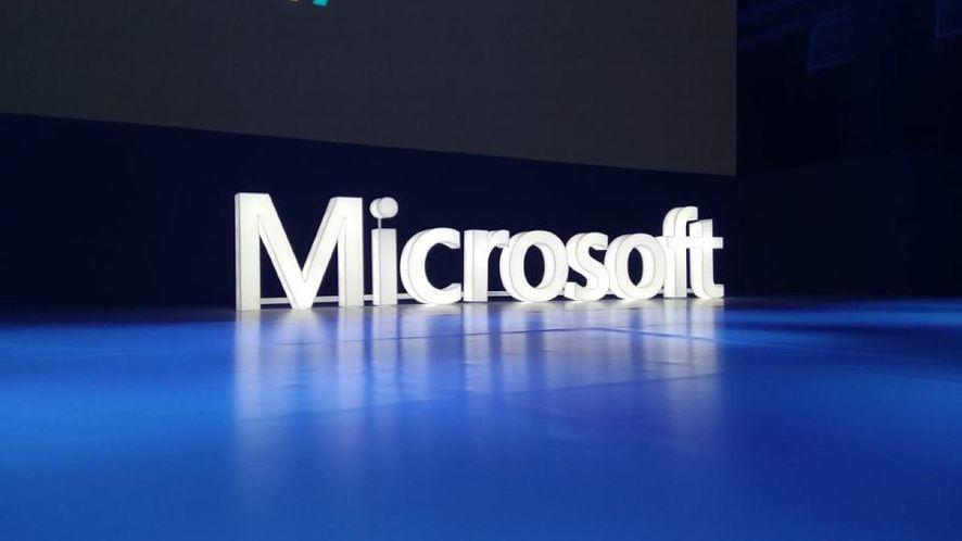 Wpadka Microsoftu: zniknęła lista ograniczeń Windowsa 10 na ARM