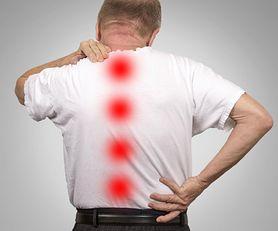 Przepuklina kręgosłupa - przyczyny, objawy, leczenie, operacja, ćwiczenia