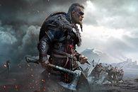 Assassin's Creed: Valhalla z kolejną aktualizacją. Nowości jest masa - assassins creed valhalla
