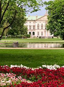 Co zobaczyć w majówkę w Warszawie? Sekretne i nieznane miejsca