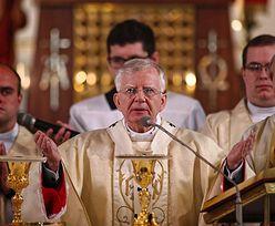 Nowe zasady w kościołach. Ile osób może uczestniczyć w nabożeństwach?