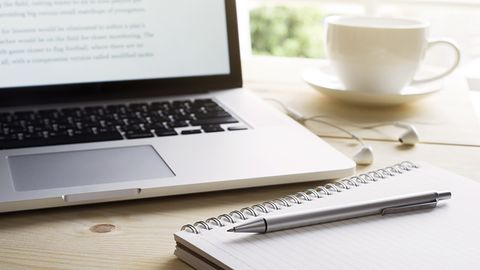 Praca zdalna – niezbędnik. Zbiór aplikacji polecanych do pracy w domu