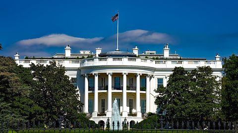 USA oficjalnie oskarżają Chiny o atak hakerski. Chińczycy odpowiadają