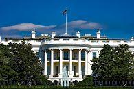 USA oficjalnie oskarżają Chiny o atak hakerski. Chińczycy odpowiadają - Biały Dom