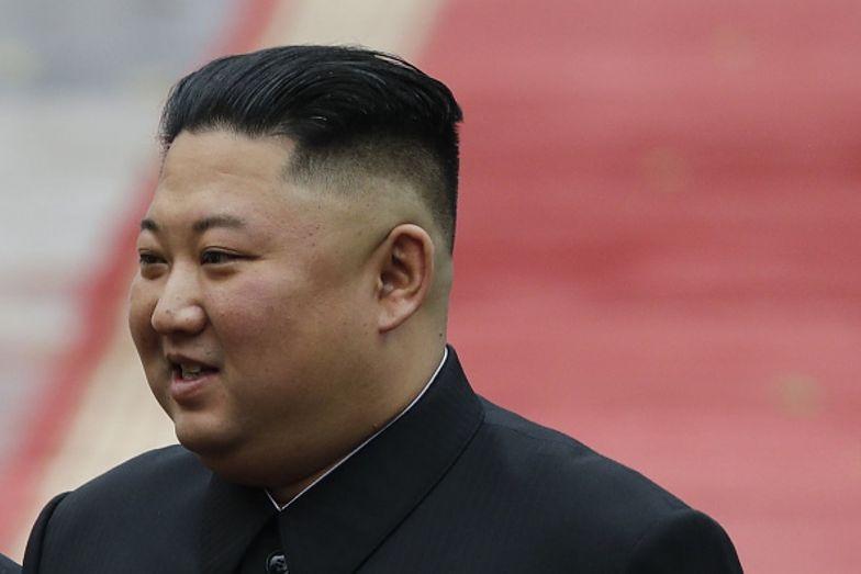 Minister nie był ambitny. Kim Dzong Un go ukarał