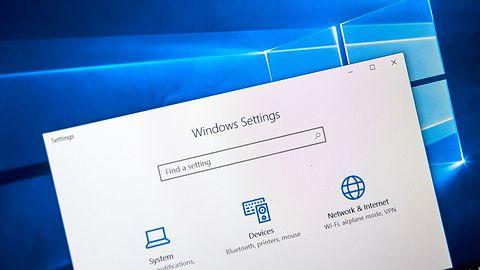 Windows 10 ze zmianami w zakresie telemetrii, czyli wielkie pudrowanie nazewnictwa
