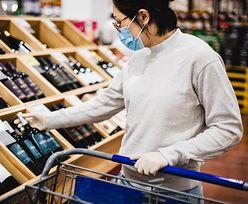 Koronawirus. Co piją Polacy? W pandemii padł rekord