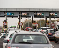 Podwyżki na autostradzie. Złe wieści dla kierowców. O Ile wzrośnie cena przejazdu?