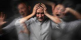 Stany lękowe - przyczyny, rodzaje, stres, objawy, leczenie