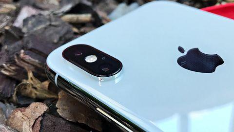 Apple pokazuje, jak należy aktualizować smartfony. iOS 12 już na połowie iUrządzeń