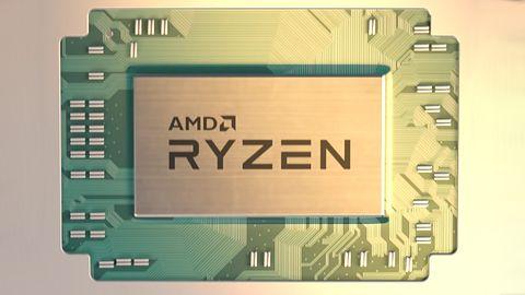 AMD Ryzen 7 4700U zauważony w sieci – osiem niskoprądowych rdzeni w laptopie
