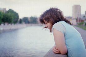 Test na depresję - test dziewięciu pytań, test Becka