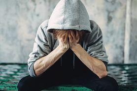 Narkomania - objawy uzależnienia od narkotyków. Testy na obecność narkotyków